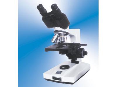 生物显微镜2XC