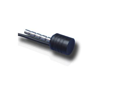 单波束0607PW(监护-2MHz)超声探头