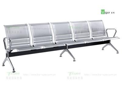 凯旋不锈钢排椅RG-525