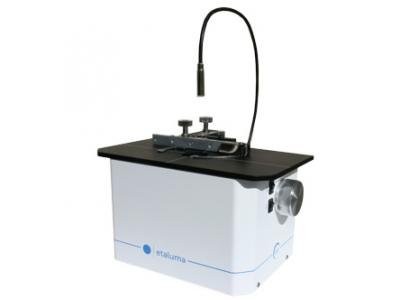 Luma500型单荧光活细胞成像系统