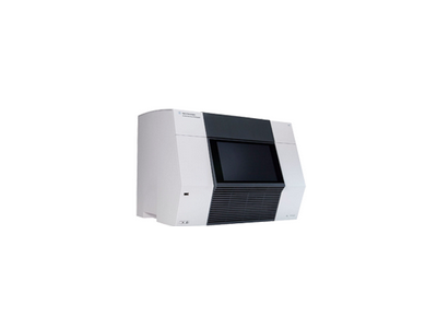 AriaMx实时荧光定量PCR系统