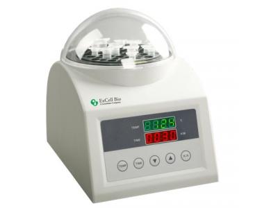 干式恒温器(加热型)—HB-1