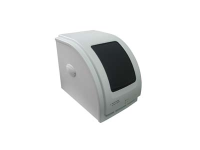 美国Agilent Stratagene实时荧光定量PCR仪