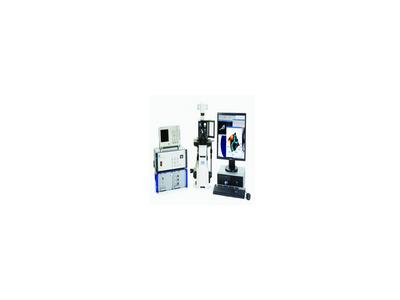 扫描离子电导显微镜