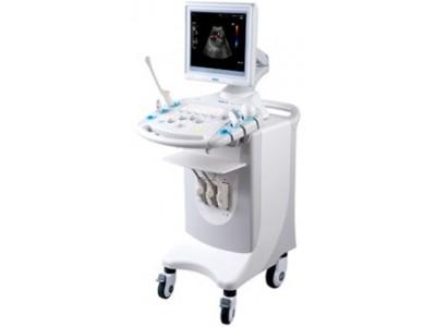 全数字彩色多普勒超声诊断系统 Apogee 3300