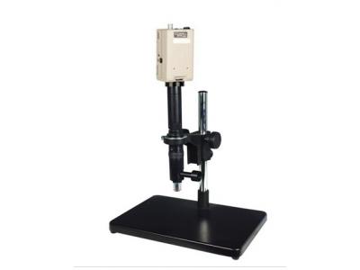 BTL-209单筒下同轴光含4X体视显微镜