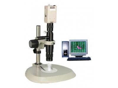 BTL-600C电脑型体视显微镜