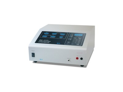 CUY21Vitro-ex高效细胞电穿孔仪