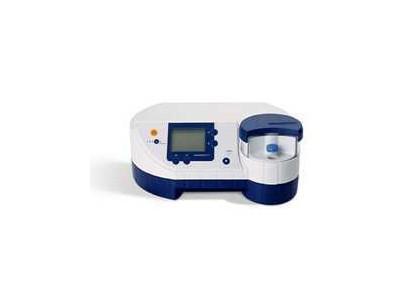 高效细胞转染仪