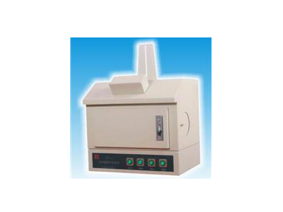 UV-1型多功能紫外分析仪