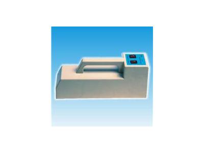 ZFP 型手提式紫外分析仪