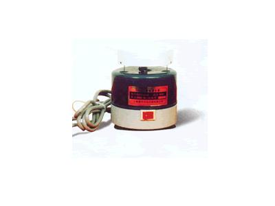 H-I 型旋涡微型混合器