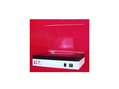 UV 型紫外透射分析仪