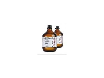 HPLC异丙醇