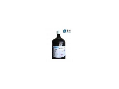 HPLC环己烷