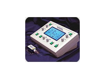 单细胞电穿孔仪