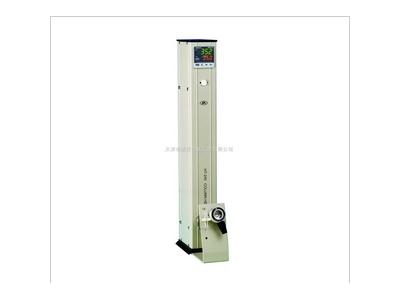 HCT系列柱温箱-240A