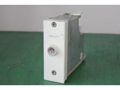 西门子servo-i呼吸机空气模块