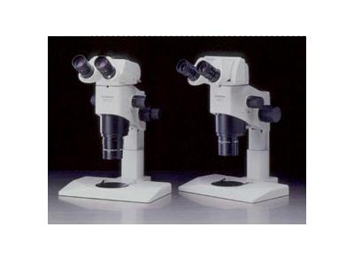 SZ12,SZ9系列体视显微镜