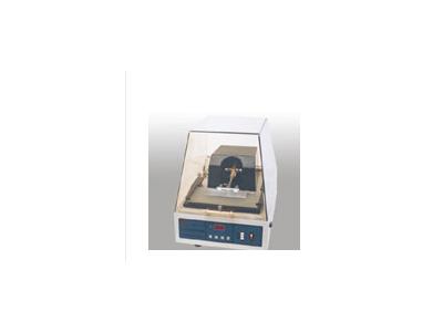 MD-Ⅱ生物组织切片刀刃磨机