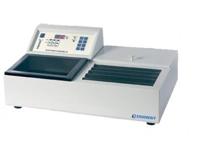 PHY-Ⅲ 型病理组织漂烘机