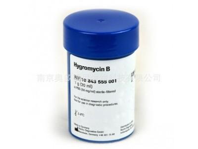 生物缓冲剂 3-(环己氨基)2-羟基-1-丙磺酸/CAPSO/BR,99%/25g
