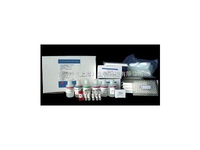 牛鼻气管炎抗体检测试剂盒