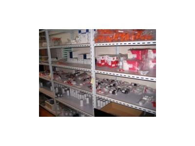 D-BIOTIN 生物素