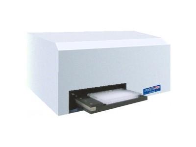 SP-100型振板-温育-加液一体机