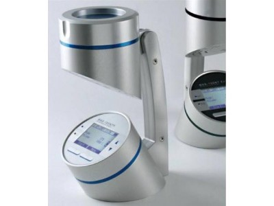 PBI-SAS便携式微生物空气取样器