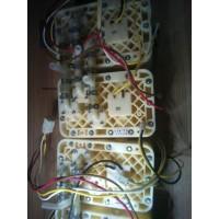 专业酸水机电解槽、氧化电位水机电解槽维修
