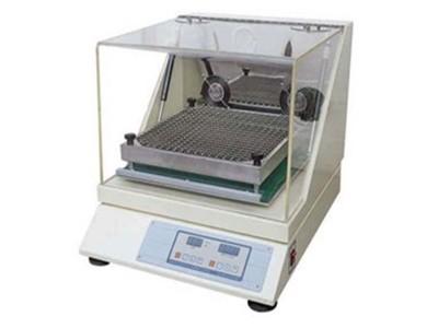 台式气浴恒温振荡器HZ-9611K