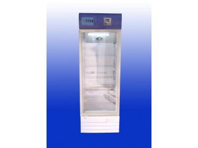 300L无氟制冷种子冷藏箱