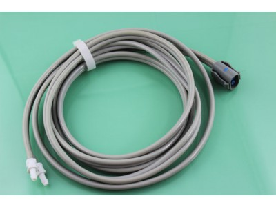GE pRO1000血压延长管