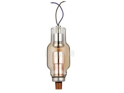 国产X线球管(可替代各种)