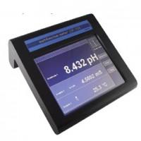 进口多功能水质分析仪