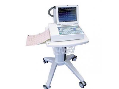 CARDIOVIT AT-10 plus心电图机