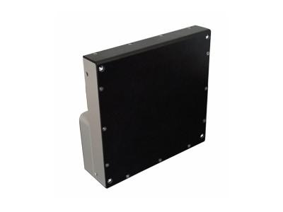 瓦里安PaxScan系列平板探测器PaxScan 1313DX