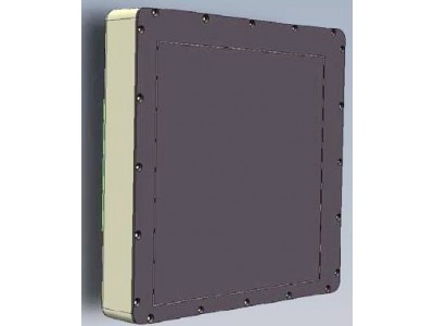 瓦里安PaxScan系列平板探测器PaxScan 1515DX