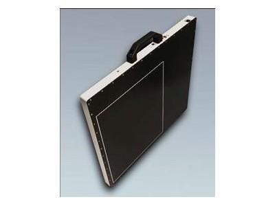 瓦里安PaxScan系列平板探测器PaxScan 2530HE