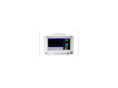 DK-8000L监护仪