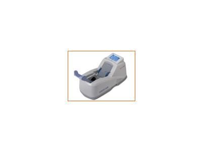 超声骨密度检测仪SONOST-3000
