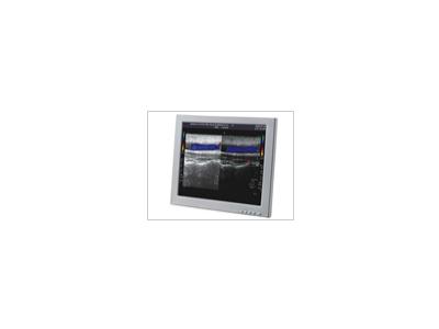 17寸超声图像医用显示器