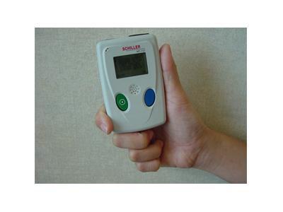 心电 Holter MT-101