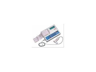 肺功能测试仪 Spirovit SP-1