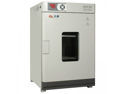 数码仪表立式干燥箱