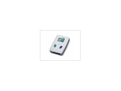 动态血压 HOLTER BR-102 Plus
