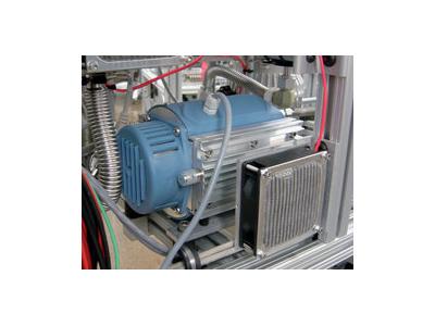 OEM泵或内置泵