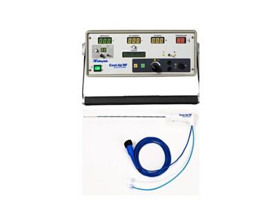Cool-tip™射频消融系统(此系统包括主机及射频电极)