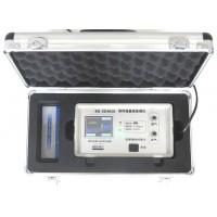 带数据存储泵吸式臭氧分析仪